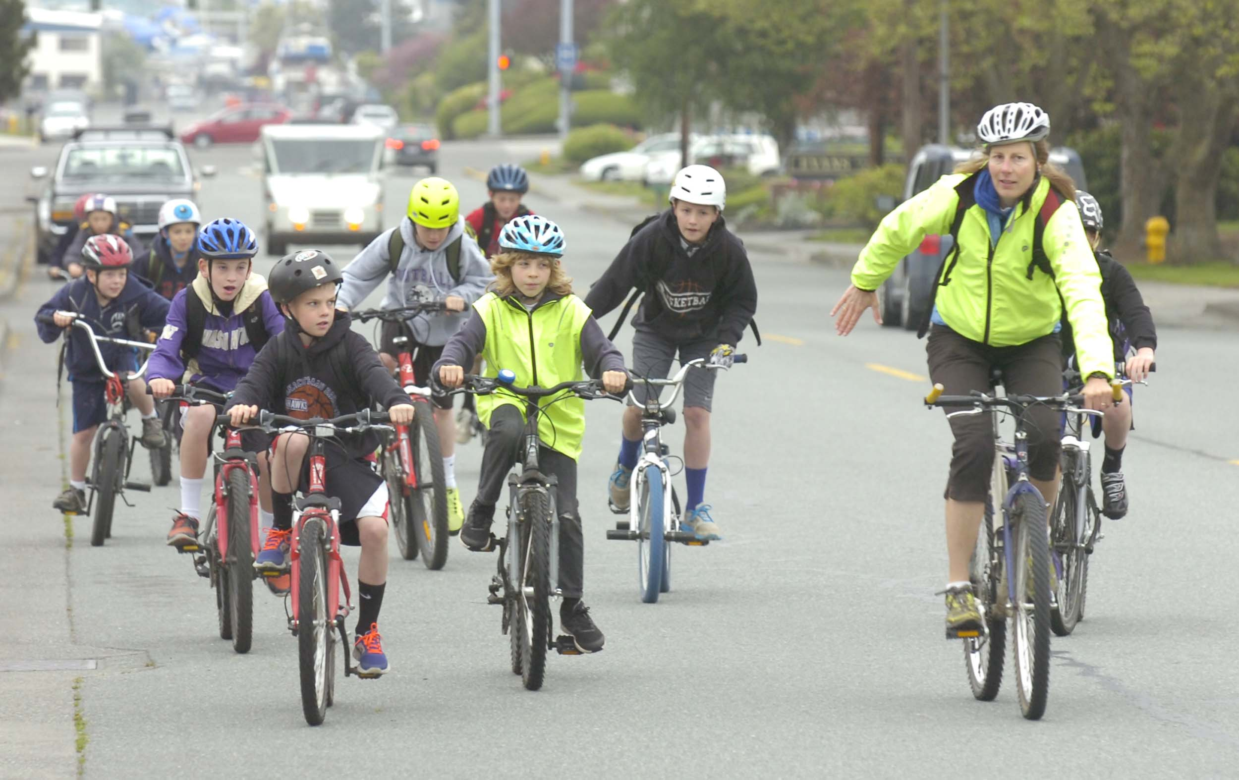 Image result for safe routes to school
