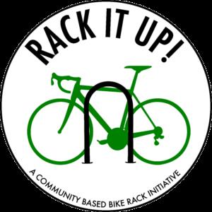 up rack